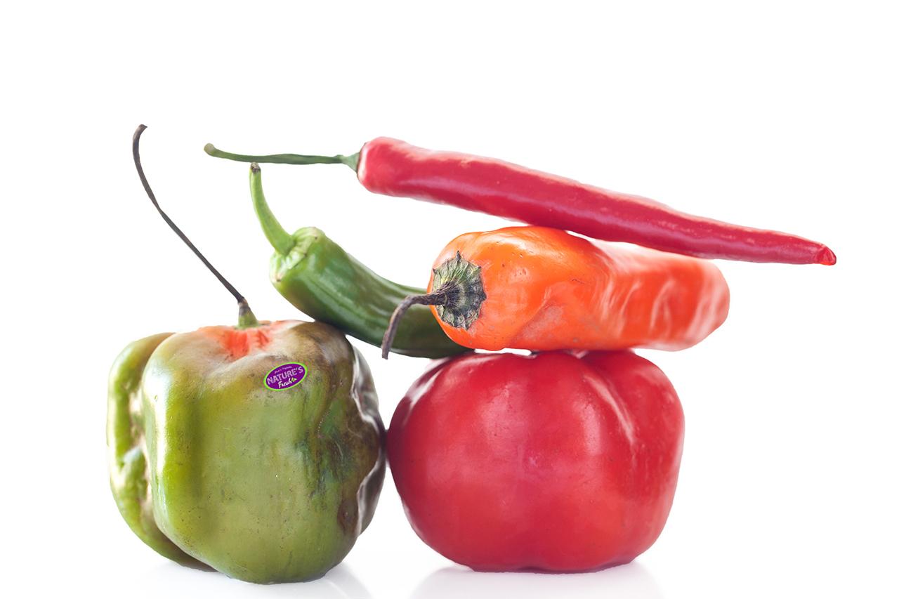 τσίλι,chili,peppers,hot,καυτερά,χονδρική,nature's fresh,horeca