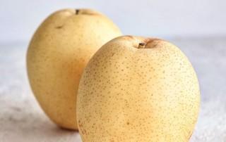 Asian Pear,Nashi,αχλαδόμηλα,χονδρική πώληση, τροφοδοσία,nature's fresh,horeca