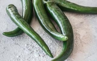 τσίλι πράσινο,green chili, hot pepper,καυτερή πράσινη πιπεριά