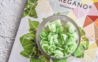 Floregano,φλορέγκανο,λουλούδι ρίγανης,nature's fresh,horeca,χονδρική,τροφοδοσία