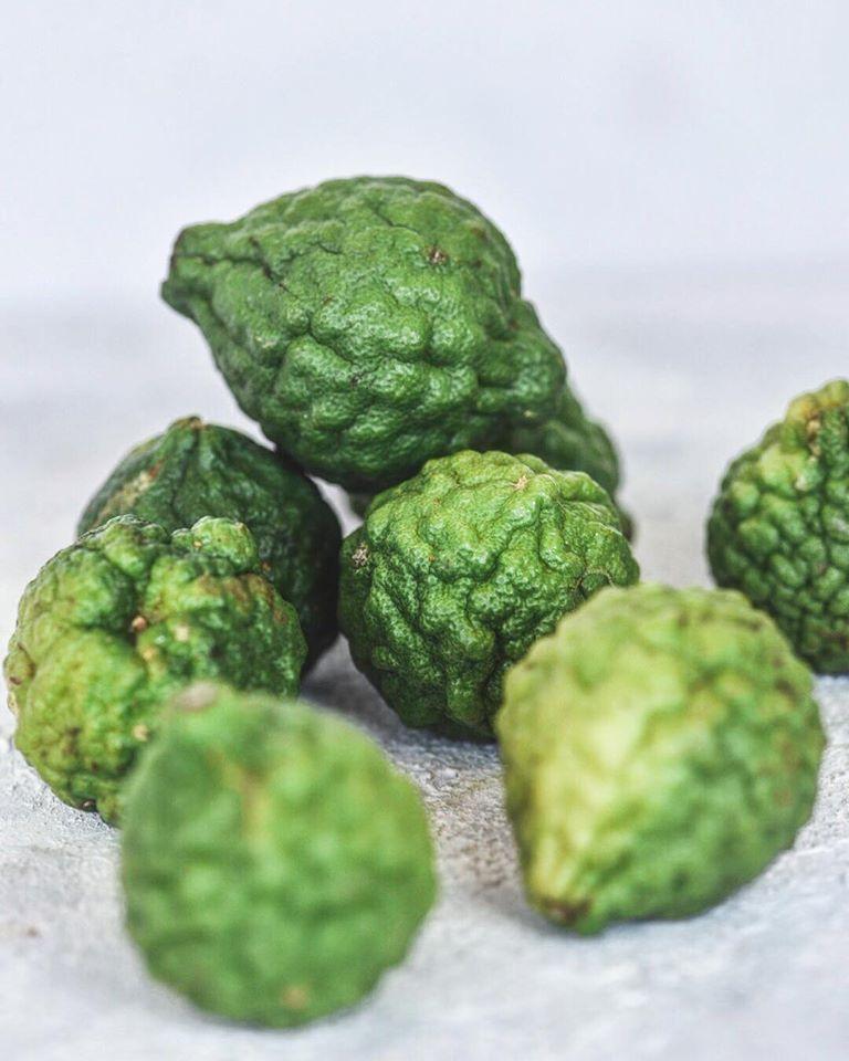 Καφίρ Λάιμ,λάιμ,lime,nature's fresh,horeca,χονδρική