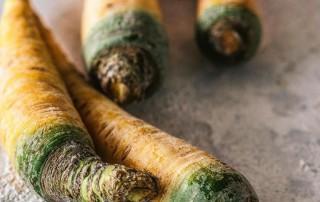 καρότα κίτρινα,carrots yellow,χονδρική τροφοδοσία,nature's fresh,horeca