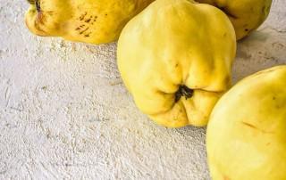 κυδώνι, κυδώνια,quince,nature's fresh,horeca,χονδρική,τροφοδοσία