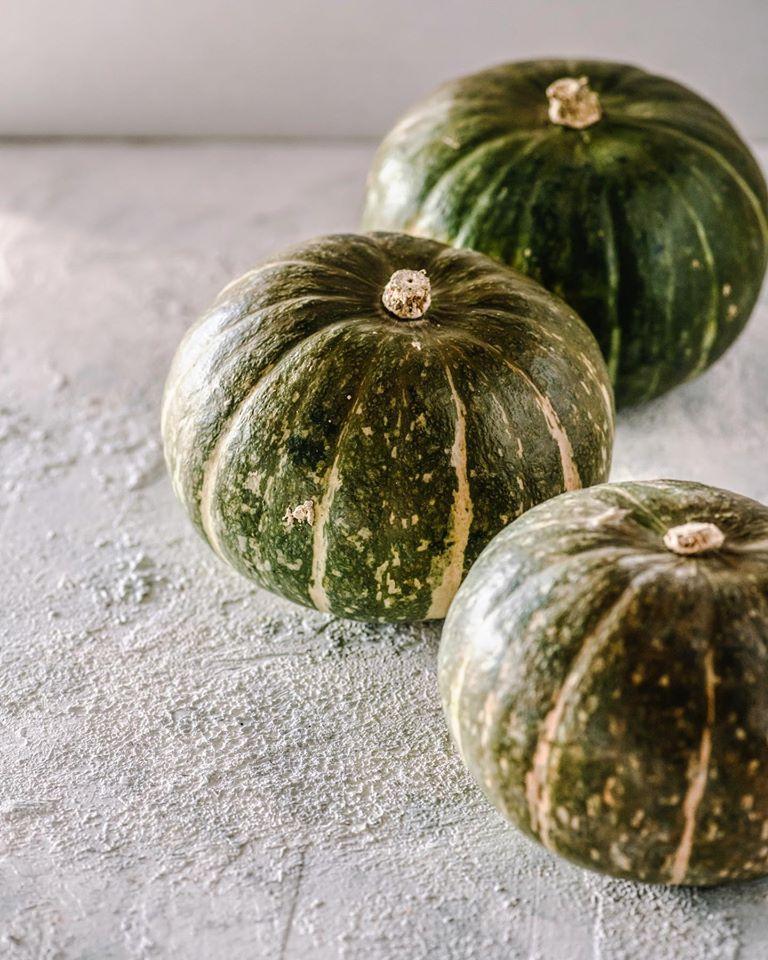 Κολοκύθα Kobocha,κολοκύθα πράσινη,κομπότσα,pumpkin,squash,nature's fresh,horeca,χονδρική,τροφοδοσία