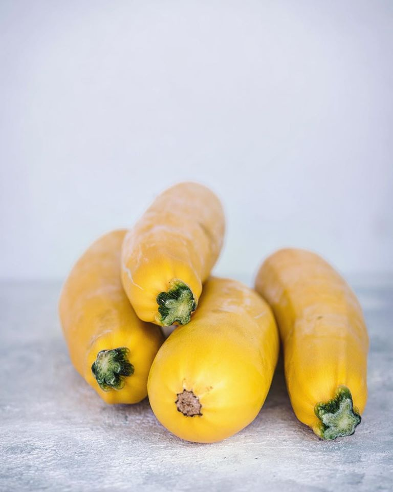Κολοκύθι κίτρινο,courgette yellow,zuchini yellow,nature's fresh,horeca,χονδρική