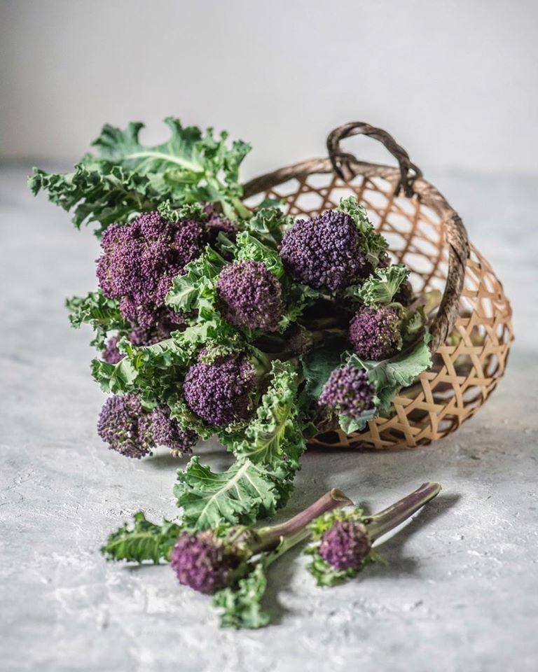 lachanika,λαχανικά,nature's fresh, horeca,χονδρική
