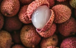 lychee-litsis-λίτσις