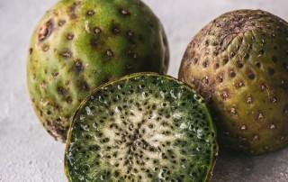 sanky,nature's fresh,horeca,peruvian,χονδρική