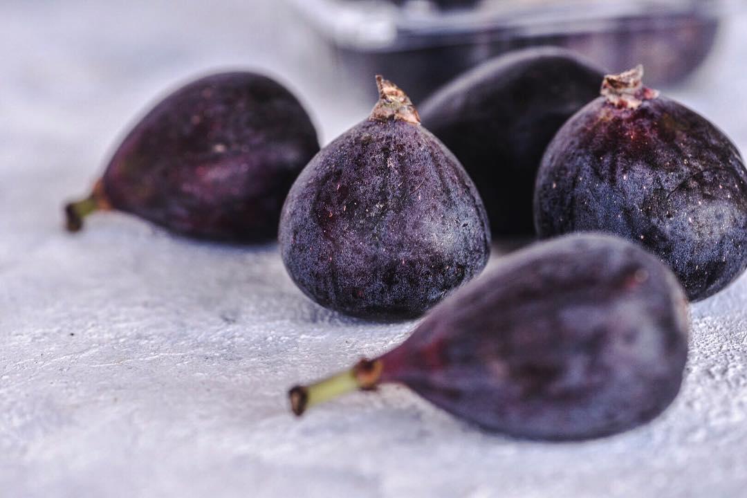 σύκα,μαλυρα,sika,figs