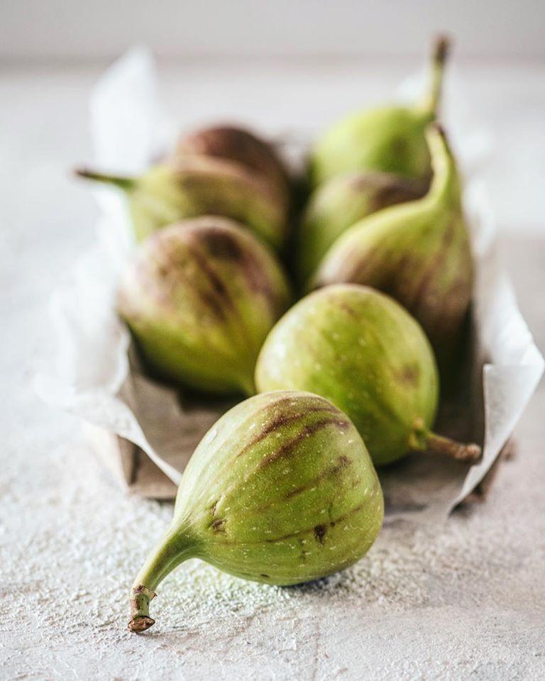 syko, figs,σύκο ,μαύρα σύκα