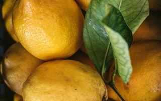 Κυριακή στη Λαχαναγορά,laxanagora,lachanagora,rentis,okaa,nature's fresh,horeca,χονδρική τροφοδοσία