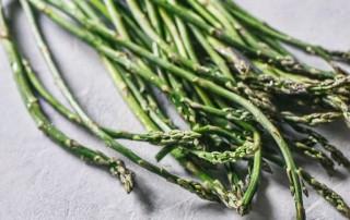 σπαράγγια άγρια, σπαράγγια,asparagus,χονδρική,τροφοδοσία,nature's fresh,horeca